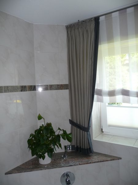 gardinen raumausstattung koch lamspringe. Black Bedroom Furniture Sets. Home Design Ideas